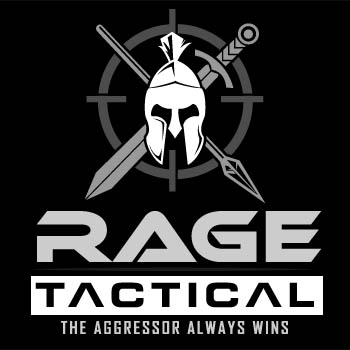 RAGE Tactical